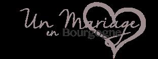 Un Mariage en Bourgogne